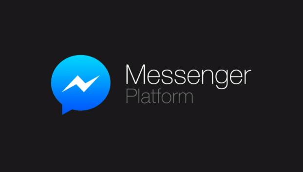 Messenger Platform ลงแอพฯ เสริมเพิ่มลูกเล่นในการแชท
