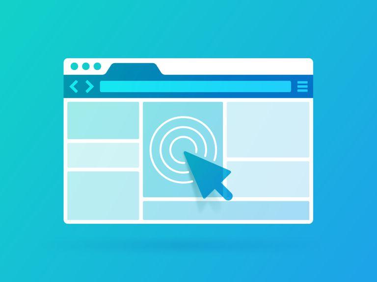 เว็บไซต์เพื่อประโยชน์ทางธุรกิจ